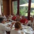 2016_07_1-2-3_Frrari_Tour_dei_Passi_Dolomitici_323