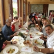 2016_07_1-2-3_Frrari_Tour_dei_Passi_Dolomitici_324