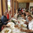 2016_07_1-2-3_Frrari_Tour_dei_Passi_Dolomitici_325