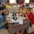 2016_07_1-2-3_Frrari_Tour_dei_Passi_Dolomitici_326