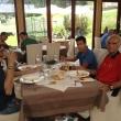 2016_07_1-2-3_Frrari_Tour_dei_Passi_Dolomitici_327
