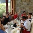 2016_07_1-2-3_Frrari_Tour_dei_Passi_Dolomitici_328