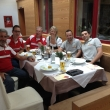 2016_07_1-2-3_Frrari_Tour_dei_Passi_Dolomitici_330