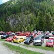 2016_07_1-2-3_Frrari_Tour_dei_Passi_Dolomitici_331