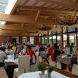 2016_07_1-2-3_Frrari_Tour_dei_Passi_Dolomitici_335