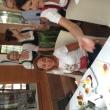 2016_07_1-2-3_Frrari_Tour_dei_Passi_Dolomitici_338