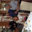 2016_07_1-2-3_Frrari_Tour_dei_Passi_Dolomitici_339