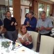 2016_07_1-2-3_Frrari_Tour_dei_Passi_Dolomitici_343