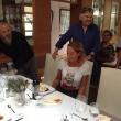 2016_07_1-2-3_Frrari_Tour_dei_Passi_Dolomitici_346