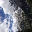 2016_07_1-2-3_Frrari_Tour_dei_Passi_Dolomitici_356