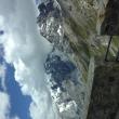 2016_07_1-2-3_Frrari_Tour_dei_Passi_Dolomitici_363