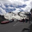 2016_07_1-2-3_Frrari_Tour_dei_Passi_Dolomitici_369