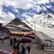 2016_07_1-2-3_Frrari_Tour_dei_Passi_Dolomitici_372