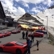 2016_07_1-2-3_Frrari_Tour_dei_Passi_Dolomitici_374