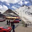 2016_07_1-2-3_Frrari_Tour_dei_Passi_Dolomitici_377