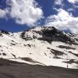 2016_07_1-2-3_Frrari_Tour_dei_Passi_Dolomitici_413
