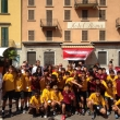 2016_08_28_Torneo_Coppa_Angelo_Quarenghi_027