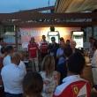 2016_08_29_Presentazione_PIT_STOP_alla_SOLIDARIETA_023