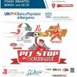 2016_08_31_Pit_Stop_alla_Solidarieta_001