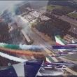 2016_09_04_Gran_Premio_di_Monza_002