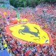 2016_09_04_Gran_Premio_di_Monza_005