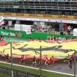 2016_09_04_Gran_Premio_di_Monza_010