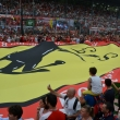 2016_09_04_Gran_Premio_di_Monza_016