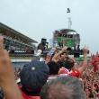 2016_09_04_Gran_Premio_di_Monza_018