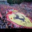 2016_09_04_Gran_Premio_di_Monza_022