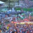 2016_09_04_Gran_Premio_di_Monza_029