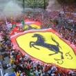 2016_09_04_Gran_Premio_di_Monza_030