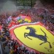 2016_09_04_Gran_Premio_di_Monza_031
