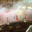 2016_09_04_Gran_Premio_di_Monza_032