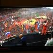 2016_09_04_Gran_Premio_di_Monza_033