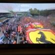 2016_09_04_Gran_Premio_di_Monza_036