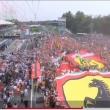 2016_09_04_Gran_Premio_di_Monza_042