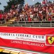 2016_09_04_Gran_Premio_di_Monza_043