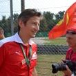 2016_09_04_Gran_Premio_di_Monza_047
