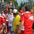 2016_09_04_Gran_Premio_di_Monza_048