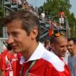 2016_09_04_Gran_Premio_di_Monza_049