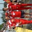 2016_09_04_Gran_Premio_di_Monza_050
