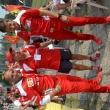 2016_09_04_Gran_Premio_di_Monza_051