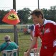 2016_09_04_Gran_Premio_di_Monza_053