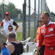 2016_09_04_Gran_Premio_di_Monza_054