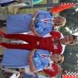 2016_09_04_Gran_Premio_di_Monza_055