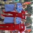2016_09_04_Gran_Premio_di_Monza_056