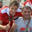 2016_09_04_Gran_Premio_di_Monza_057
