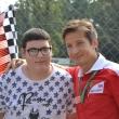 2016_09_04_Gran_Premio_di_Monza_062