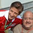 2016_09_04_Gran_Premio_di_Monza_063