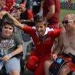 2016_09_04_Gran_Premio_di_Monza_064
